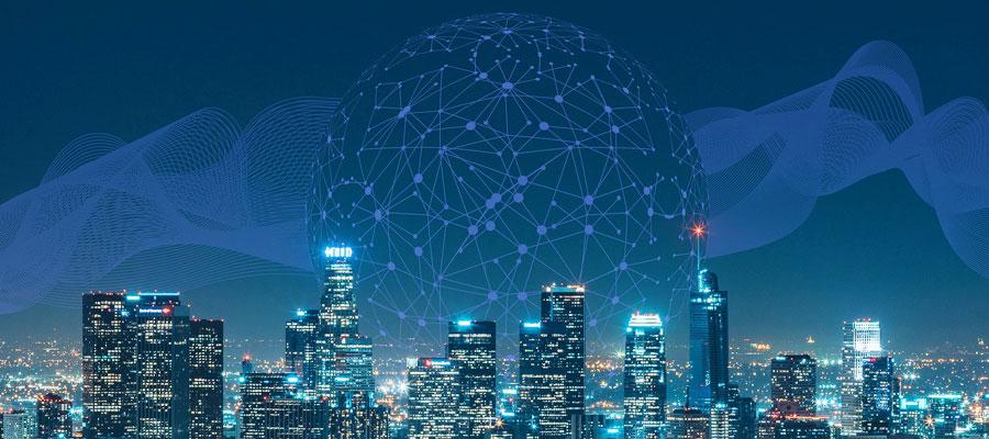 Zukunft 2030 Innovationen (Bild: Pixabay)
