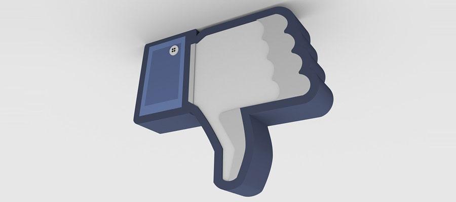 Social Networks (Bild: Pixabay)